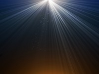 shine energy