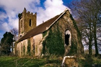 derelict church-small