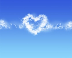 clouds-sky-heart-peace-love1