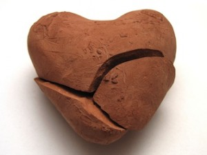 broken heart2