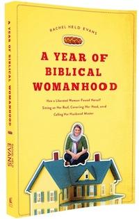 biblicalwomanhood