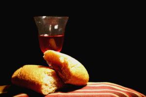 communion-1328820-639x426